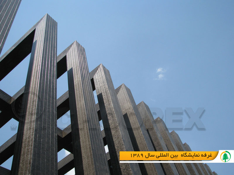 معایب چوب پلاست