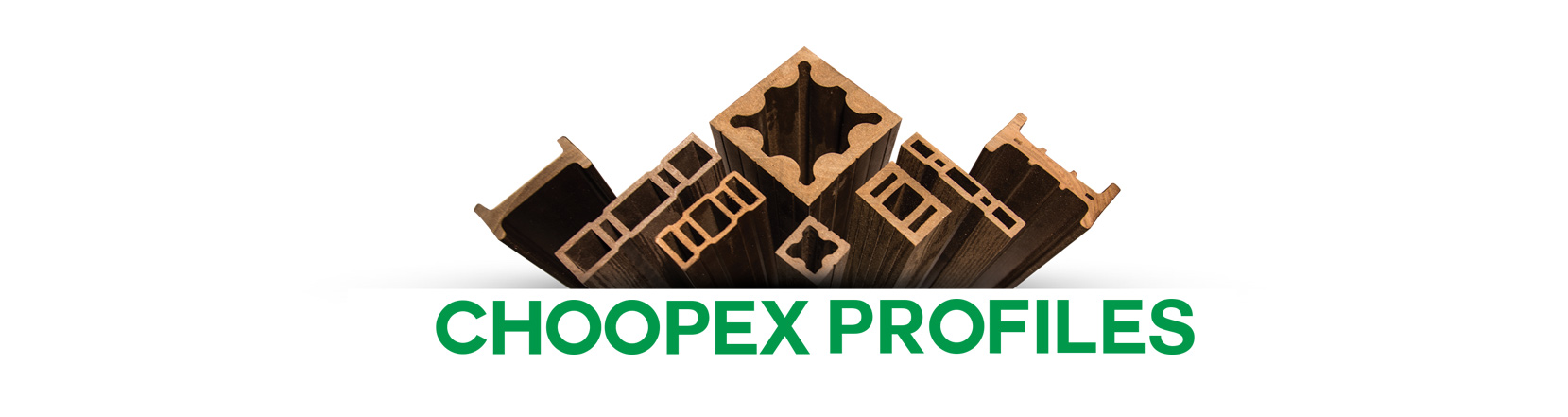 CHOOPEX PROFILE 1