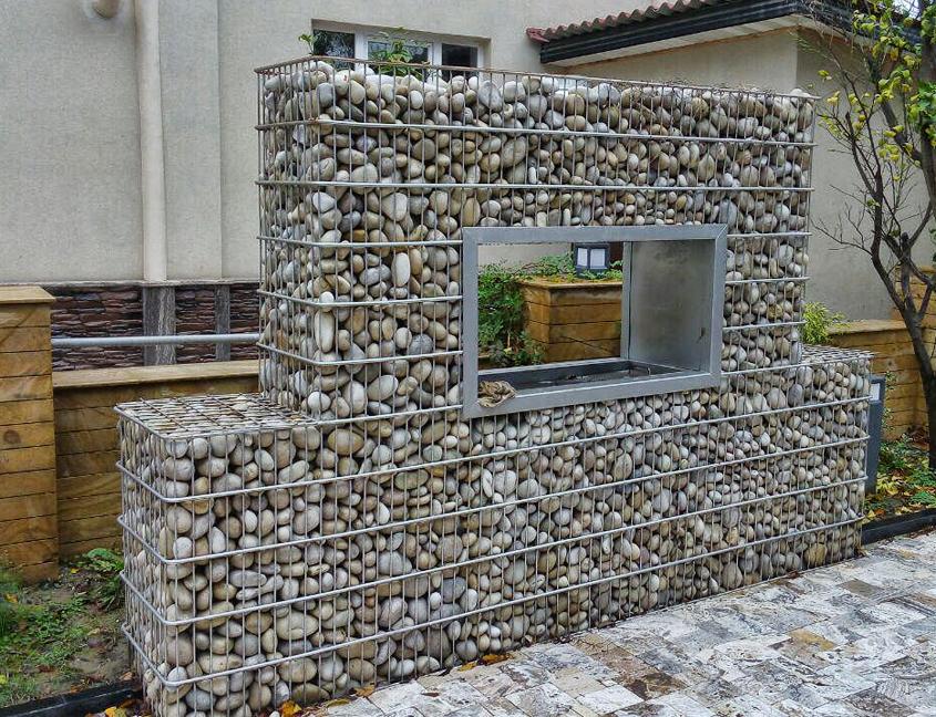 کاربرد چوب پلاست و هزینه آن