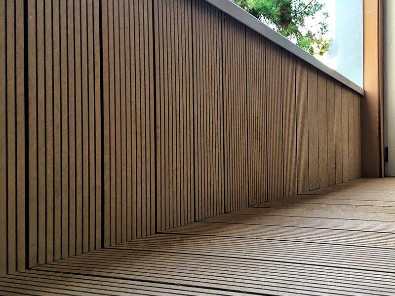 مواد تشکیل دهنده چوب پلاست،معایب و مزایا کامپوزیت چوب