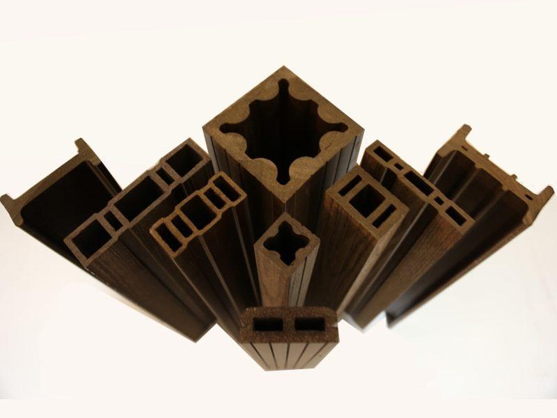 تاریخچه و آینده چوب پلاستیک در آمریکا3