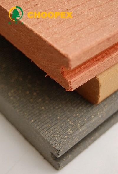 مواد اولیه چوب پلاست چیست؟
