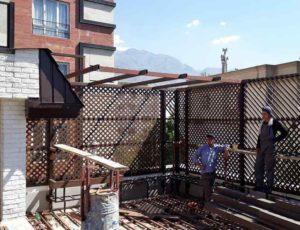 roof garden fereshte 1 1
