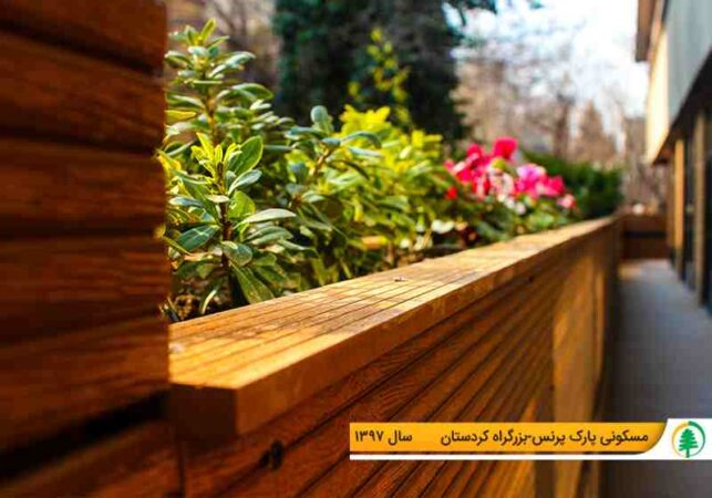کدام وسایل تزیینی چوبی خانه را شیک میکنند؟