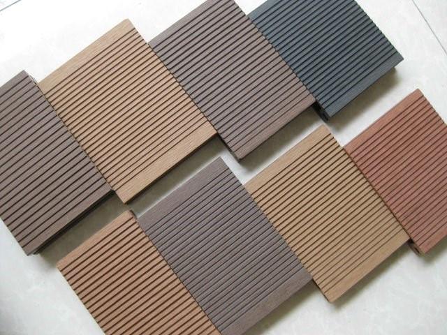 مزایا و کاربردهای چوب پلاست