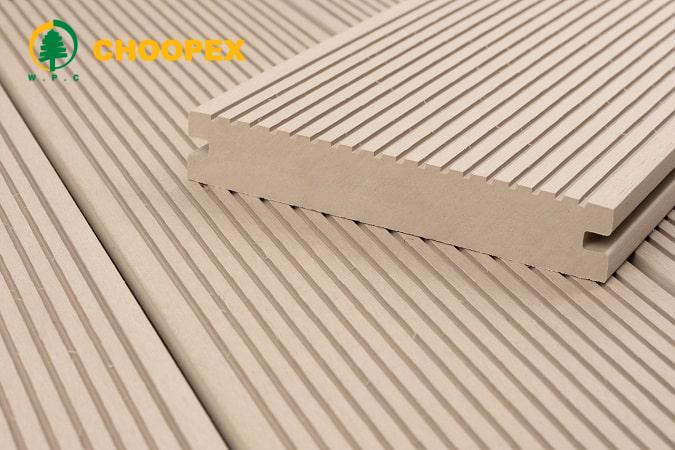 ترکیبات پانل چوب پلاستیک چیست؟
