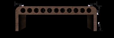 sp 400x134 1