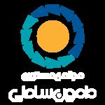 logo-saheli