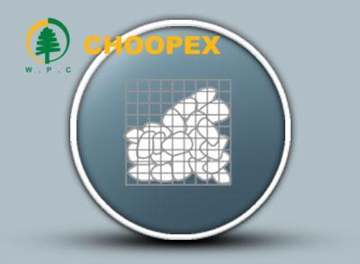 gabion icon8