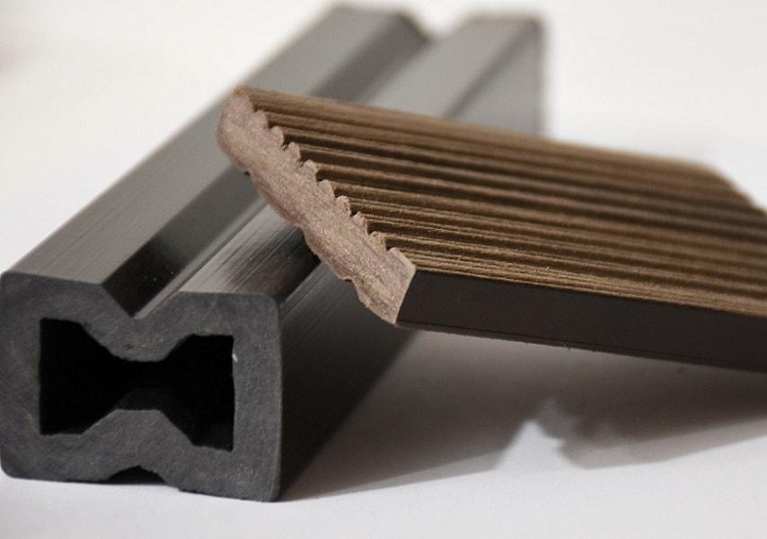 آیا چوب قابل بازیافت است؟ چوب پلاستیک و بازیافت چوب