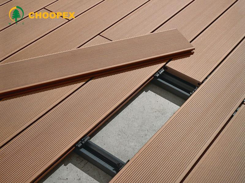 با مصالح ساختمانی جدید بیشتر آشنا شوید