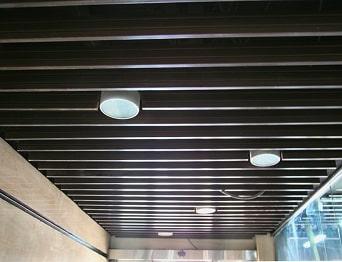 پروژه سقف ملت