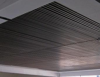 پروژه سقف تیراژه