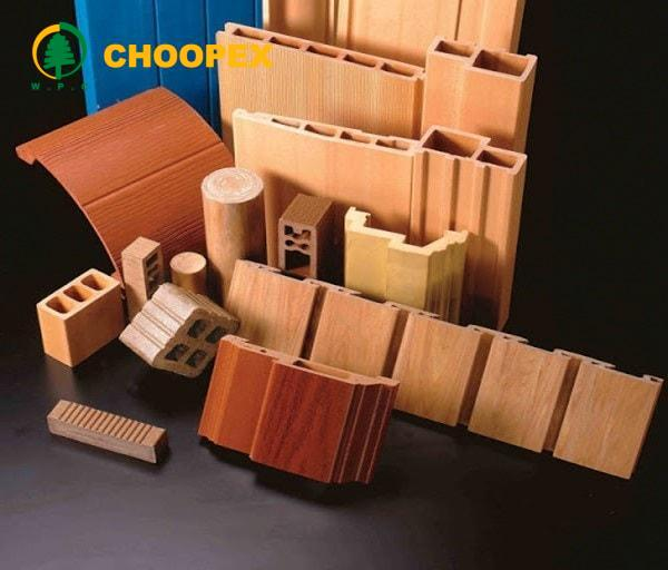 چوب ترمووود چیست ؟