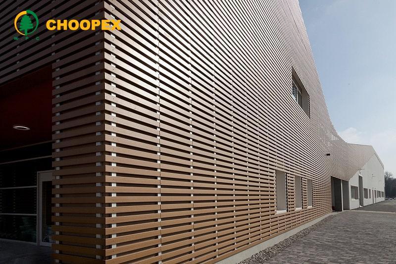 چگونه نما ساختمان طراحی کنیم ؟