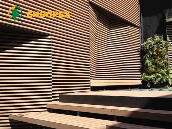 طراحی نمای ساختمان مدرن چگونه است ؟