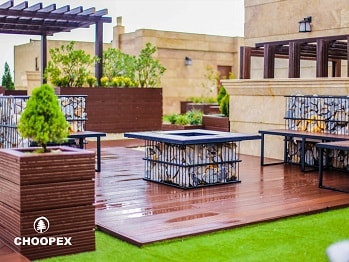 choopex furniture
