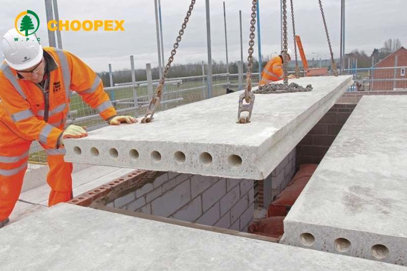 معرفی انواع سقف در صنعت ساختمان!