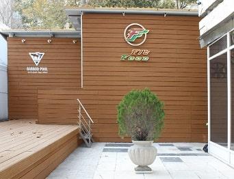 کاور پروژه باشگاه باربد