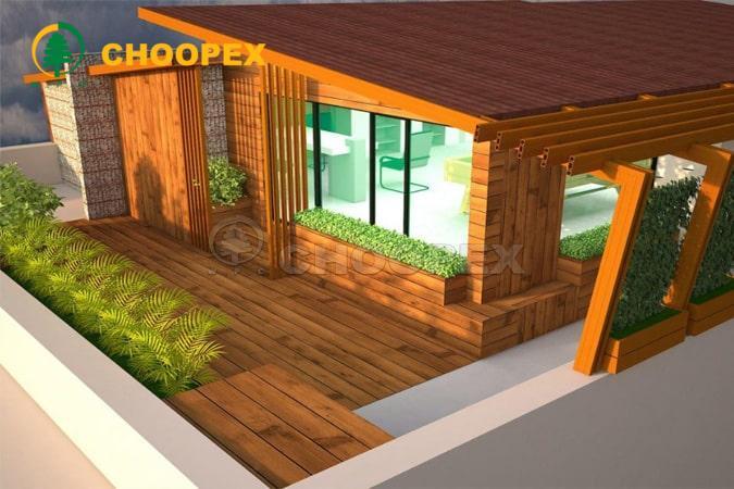 wpc cottage 1