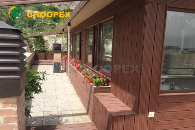 wpc cottage 10