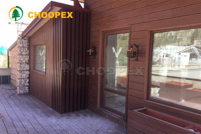 wpc cottage 6